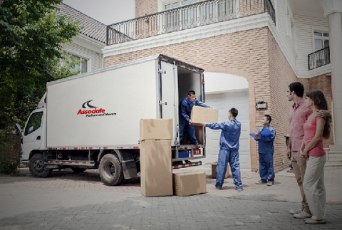 Associate Packers and Movers call:- 9319962927 Meerut